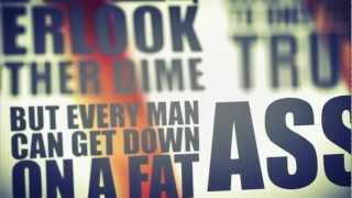 Watch Attila Nasty Mouth video