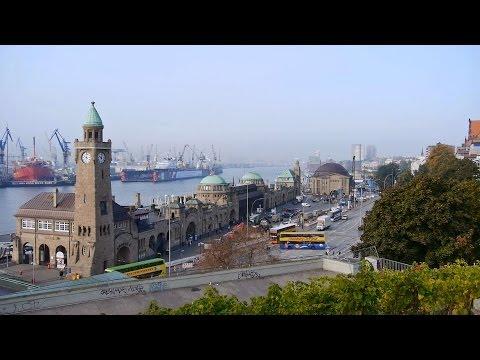 Traditional - Der Zug Von Hamburg
