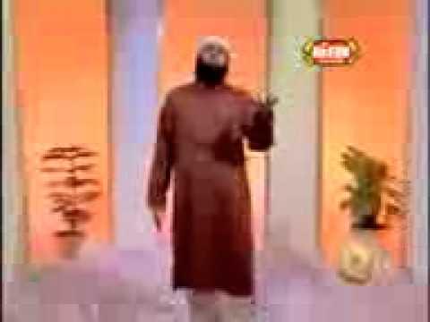 Moula Ya Sali Wasalam-hamd-junaid Jamshed video