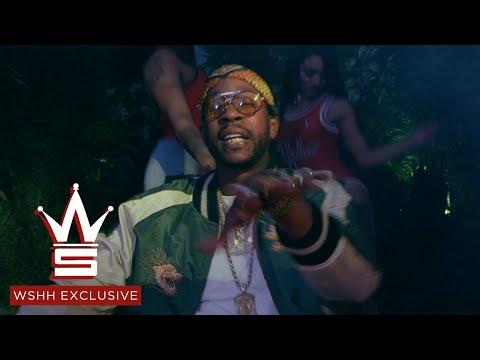 Rico Richie Ft. 2 Chainz Ape music videos 2016