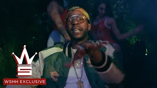 "Rico Richie ""Ape"" Feat. 2 Chainz (WSHH Exclusive - Official Music Video)"