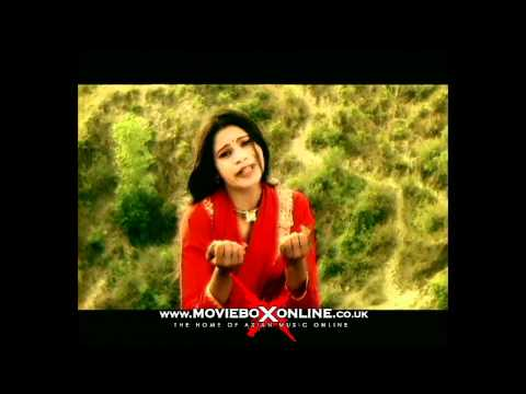 KASE WICH DIL RAKHDE [OFFICIAL VIDEO] - RANI RANDEEP - ISHQE DI MAAR {FULL SONG}
