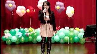 愛唱歌聯盟2012.4.14(屏東台電唱歌初賽)吳亞慧-山伯英台.mpg