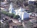 EN LA SIERRA DE GUERRERO C/ LOS OCAMPO