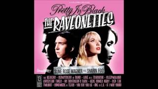 Watch Raveonettes Here Comes Mary video