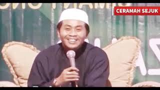 Download Song Ceramah Lucu Poll, CINTA DITOLAK KYAI BERTINDAK, ANWAR ZAHID TERBARU Free StafaMp3