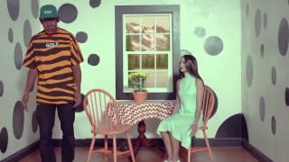 Tyler, The Creator Video - Tyler, The Creator - IFHY