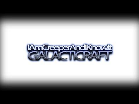 [TUTORIAL][ITA] Come installare Galacticraft SERVER E CLIENT 1.6.4