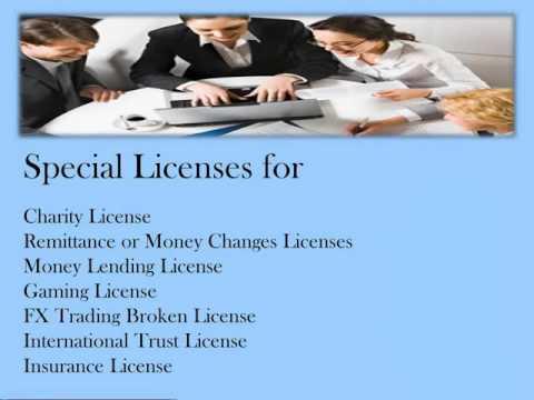 Hong Kong Company Incorporation | Registration