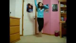 رقص بنات روعه by dr ehab