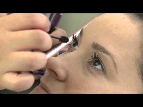 Programa Pedro Alcântara - Elas por Elas Dicas de maquiagem para o verão