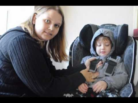 Car Seats And Winter Coat Safety Winter Coats Car Seats Don't