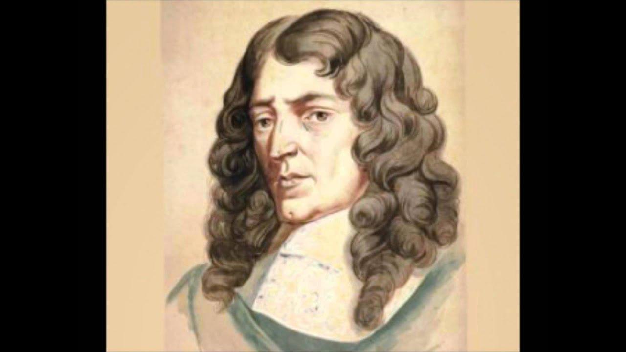 Trani marc antoine biography - Antoine de maximy biographie ...