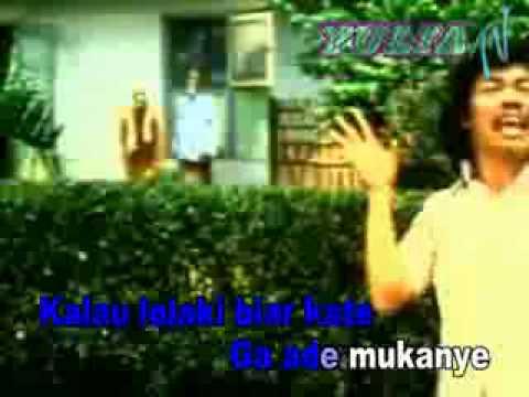 Nangke Lande By The Sabeni (benyamin Sueb).flv video