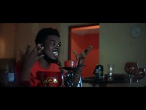 Devin Di Dakta - Internet (Official Video)