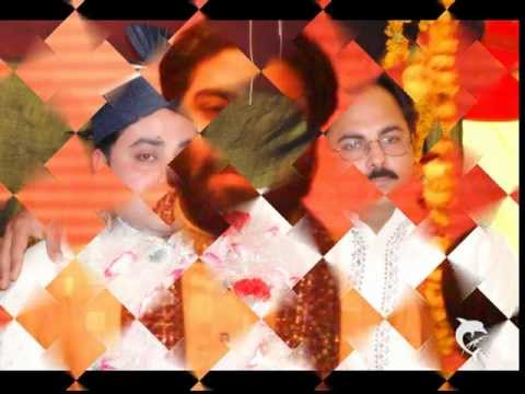 Masoom Chehray Ki Kya Baat Yaar By Ch Qamar Din  Rawal Pindi...