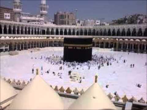 Surah Yasin (full) - Nice Recitation By Sheikh Abdur-rahman As-sudais With Urdu Translation. video