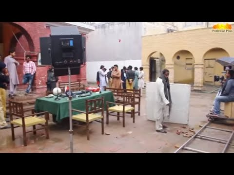 Pashto Drama 2018  Yaraan Zinda Baad Jahangir Khan Arbaz Khan  Diya Noor Latest Action Pashto Action thumbnail