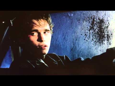 The Outsiders: Dallas: You get TOUGH like me and you don't get hurt!