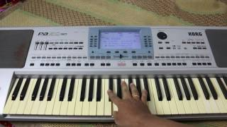 Lesson 2 Study Organ Khmer