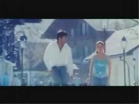 TAMIL HIT SONG VS SINHALA HIT SONG