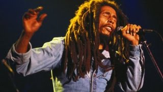download lagu Bob Marley - Kingston Town gratis