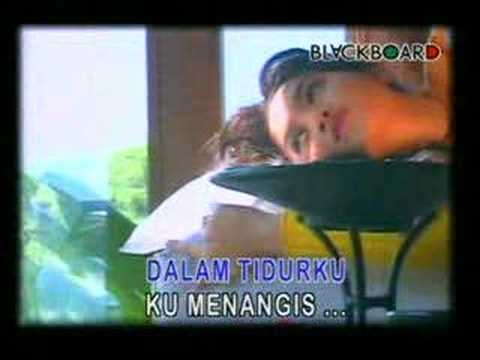 Alda Risma*aku Tak Biasa video