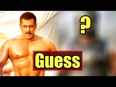Guess Who Beats Salman Khan To Enter The 500 Crore Club!