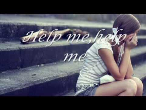 Help Me Get Over By Jonalyn Viray With Lyrics video