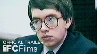 Killing For Love – Official Trailer I HD I Sundance Selects