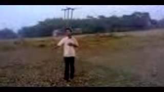 johirul islam song bangla mon bole priya priya