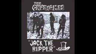 The Gruesomes - The Deal