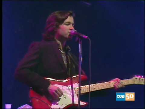 Faith - Violent Femmes - La Edad de Oro - Madrid April 2, 1985 Music Videos
