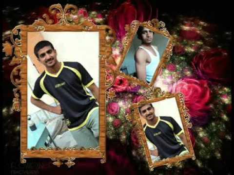 Vari Vari Jawan  by annie khalid song