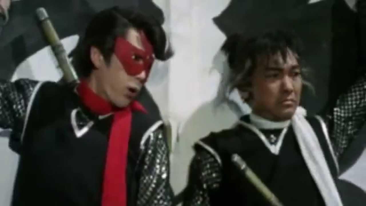 仮面の忍者 赤影の画像 p1_35