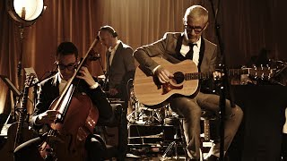 Above & Beyond Acoustic - Full Concert Film Live from Porchester Hall (Official)