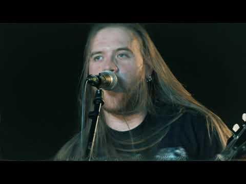 Metalon - Az élet iskolája (hivatalos videoklip)