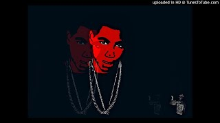 [FREE] NBA YoungBoy x Kodak Black Type Beat One Shot Trap Beat Prod.(Y.S.B) 2019