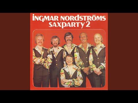 ingmar nordströms
