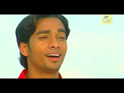Kahauba Kanan Mappila Song video