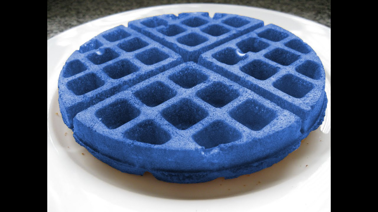 Blue Waffles Disease with Pictures, Symptoms