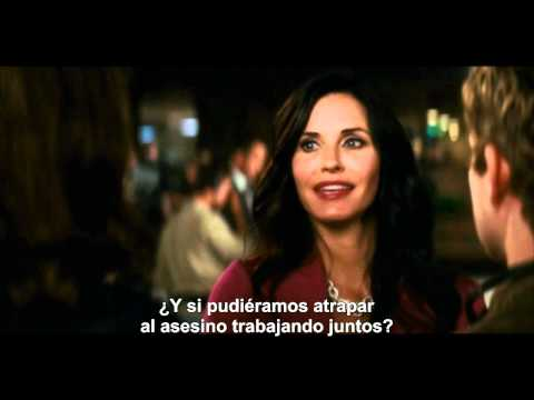 Scream 4 - Clips - Subtítulos en Español (HD)