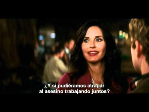 Scream 4 - Clips - Subtítulos en Español (HD)