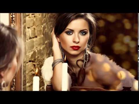 Romanian Dance Club Music Mix 2015 (Dj Silviu M)