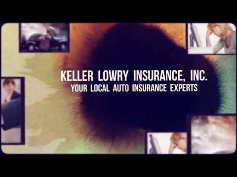 Auto Insurance Agency Denver Colorado Call (303) 756-9909