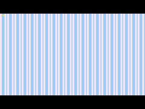 Let's Glitch Pokemon Blue Part 6: Glitch Item Bonanza! (1)