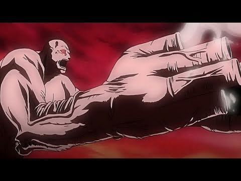 Gungrave is listed (or ranked) 11 on the list The Best Mafia Anime of All Time