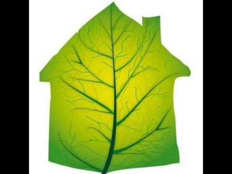 comment purifier sa maison produits naturels pour toute la maison. Black Bedroom Furniture Sets. Home Design Ideas