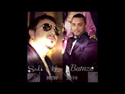 Sali Okka & Bamze 2014 New Miliyardi video