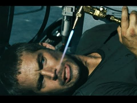 Fast & Furious Five | Deutscher Trailer #2 HD